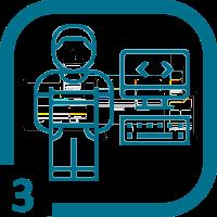 Дипломные работы по программированию на заказ в красноярске форум где лучше заказать курсовую